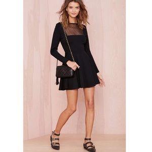 The Lisette Dress